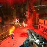Doom Beta Screenshots